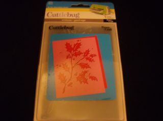 Notebook and Blog Candy 003