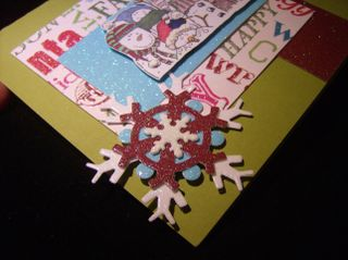 Jolly Christmas 009