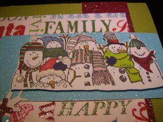 Jolly Christmas 012