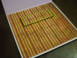 May 2009 Card 004