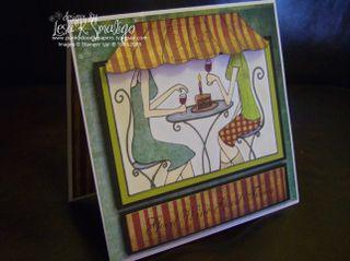 May 2009 Card 002