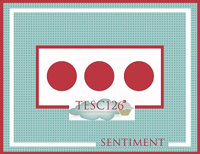 TESC126