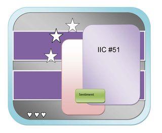 IIC51+Sketch