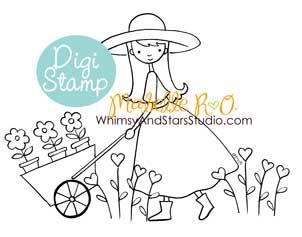 Garden-Joy-WhimsyAndStars[1]