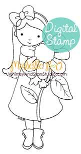 Amelia-WhimsyAndStars-mro-w[2]