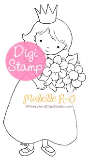 Little-PrincessGirl-Whimsy Watermark