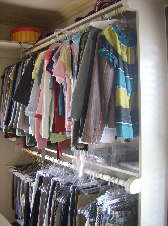 Master_closet_003