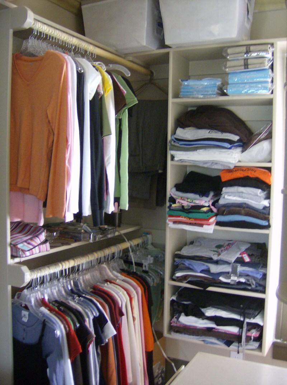 Master_closet_004